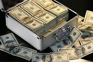How to Ensure Asset Protection For Your Commercial Property