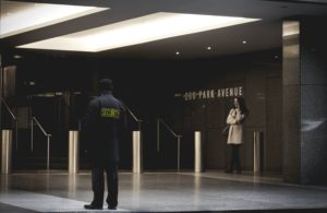 Learn why you should invest in a security guard patrol service.