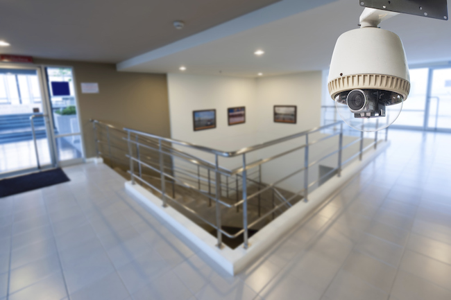 Security Consulting: Learn the Value of Proactive Physical Security Planning