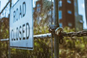 Why Facility Protection is Essential While Your Business is Closed