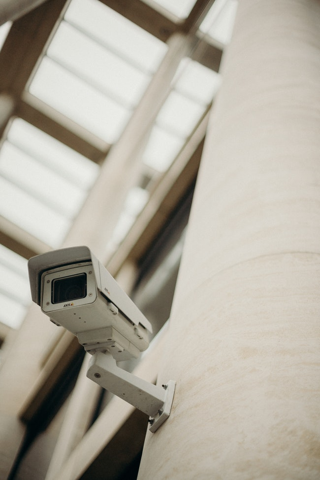 4 Ways to Update Your Facility Protection and Access Control Strategy