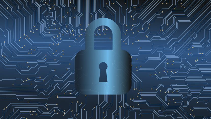 Asset Protection: Addressing Physical Threats to Information and Digital Assets