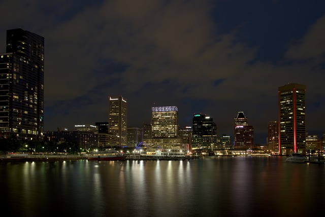 Overnight Asset Protection: Keeping Properties Safe 24/7