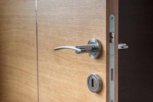 Asset Protection Basics: 4 Common Challenges in Access Control