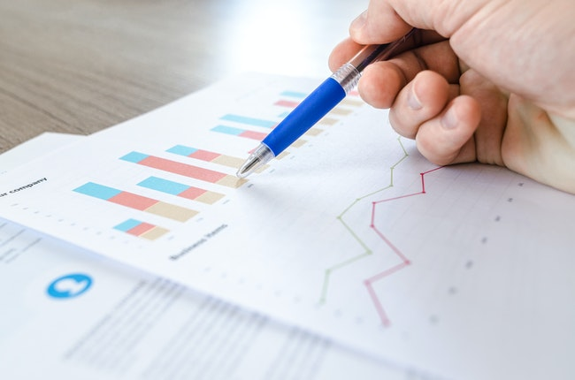 Adjusting Asset Protection to Match Business Growth