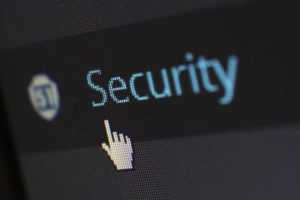 Critical Components of Security Services